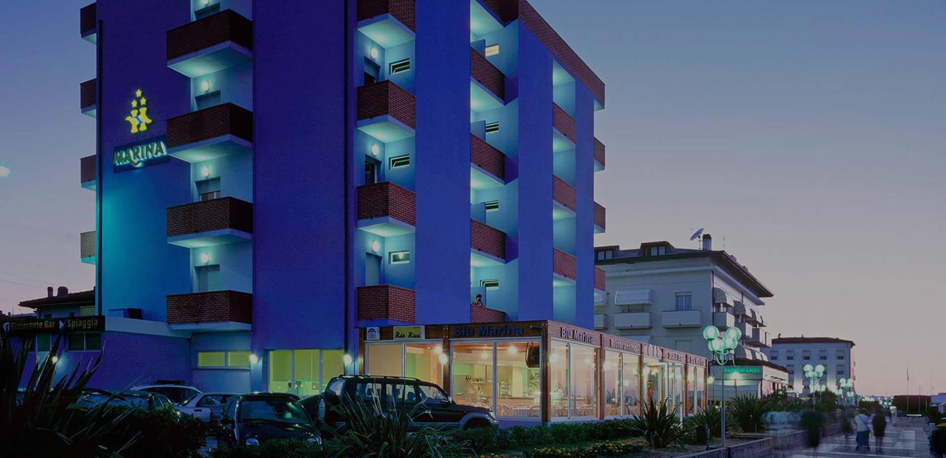 hotel-marina-home