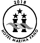 2018 hotel marina fano