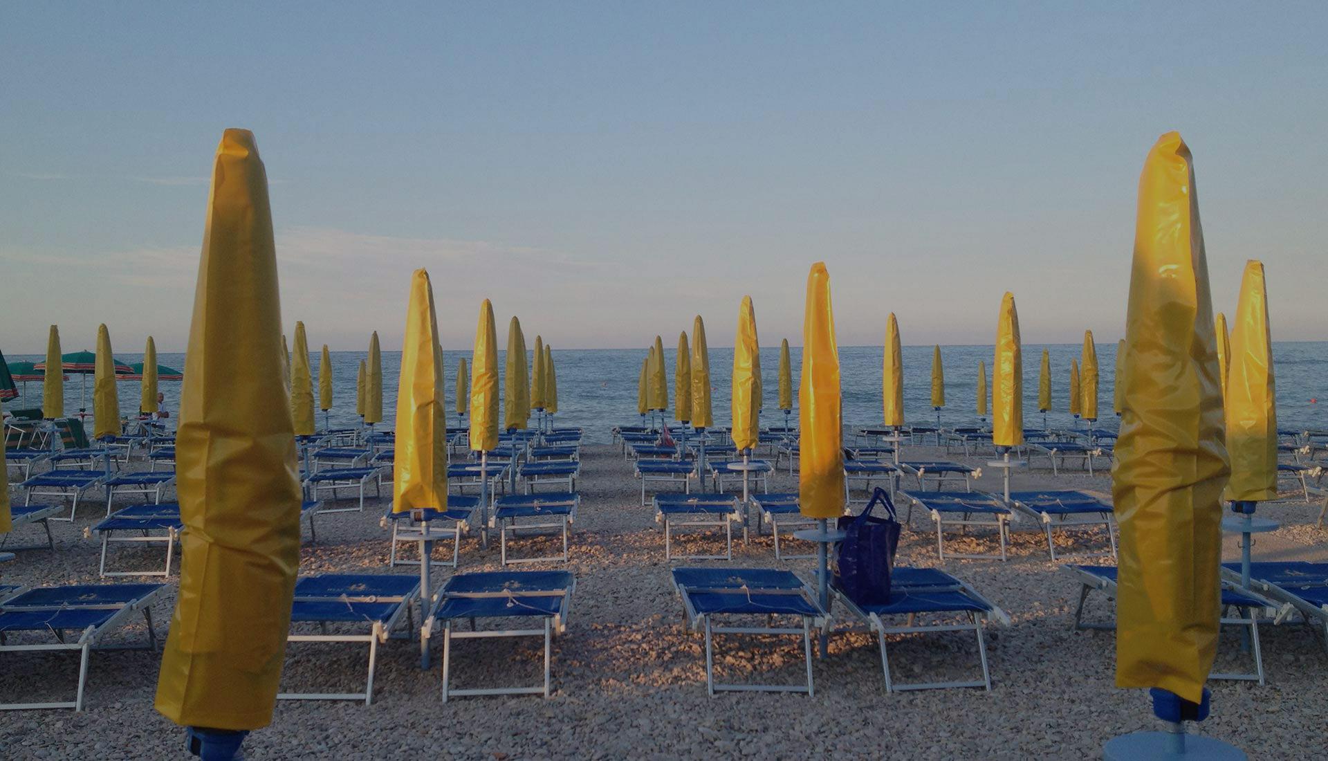 spiaggia-attrezzata-fano