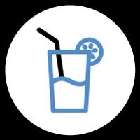 bibite drink