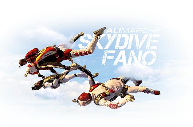 lancio-col-paracadute-a-fano