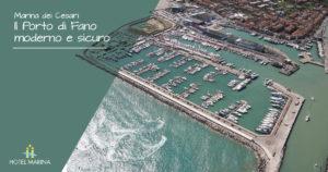 marina-dei-cesari-porto-fano