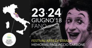 festival-artisti-di-strada