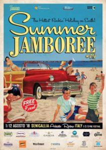 summer-jamboree