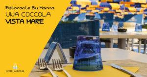 ristorante-blu-marina