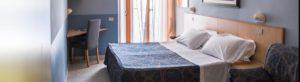 camera hotel marina fano
